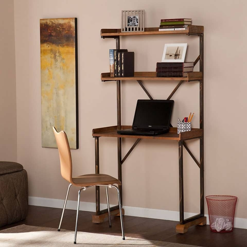 space saver desks home office. 99+ Space Saving Desks Home Office - Best Furniture Check More At Http Saver