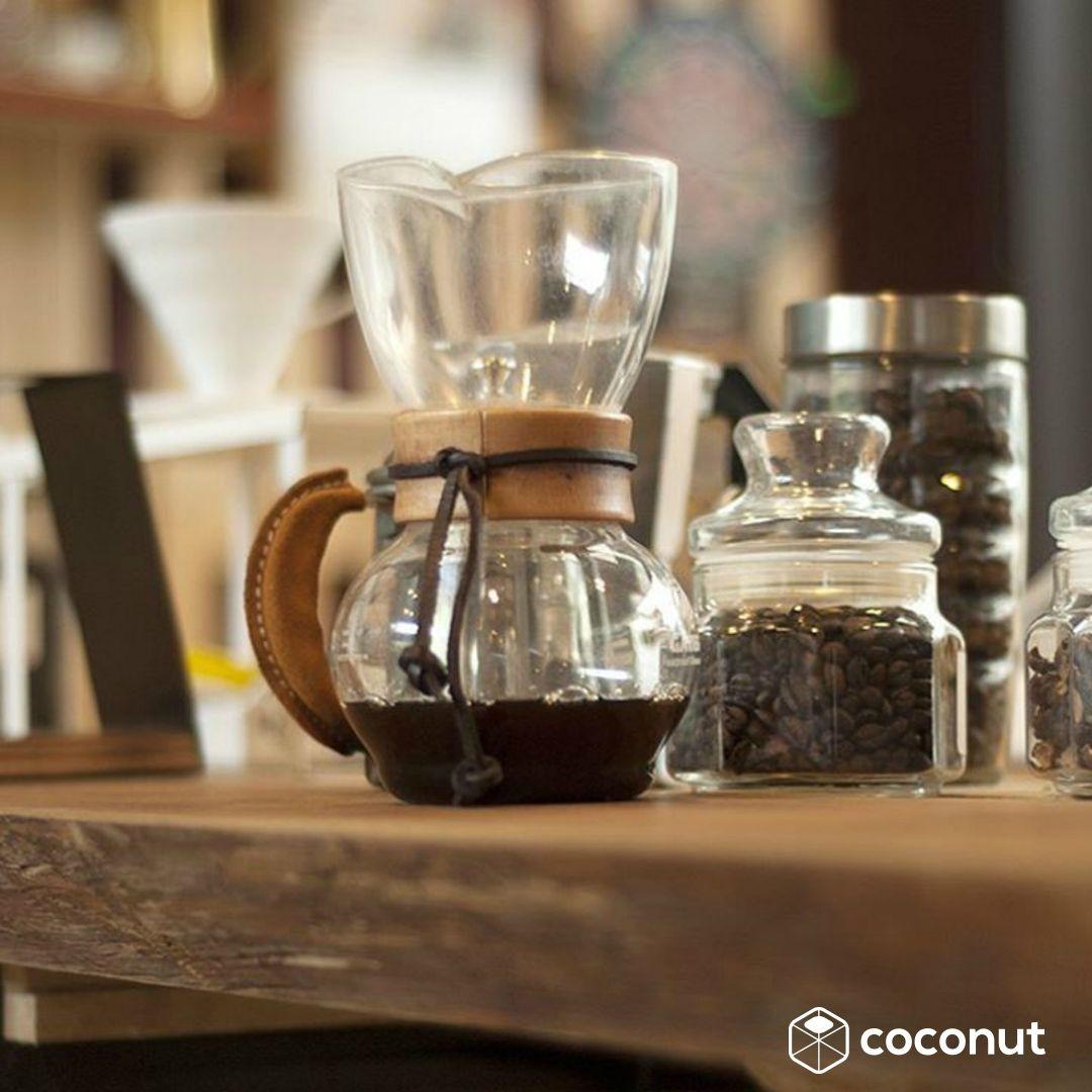 Best midweek booster All Indonesian coffee at ngopiyuk