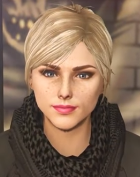Pin By Naomi V On Gta 5 In 2020 Gta Pretty Females Character Creation