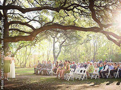 Mercury Hall Austin Texas Wedding Venues 1