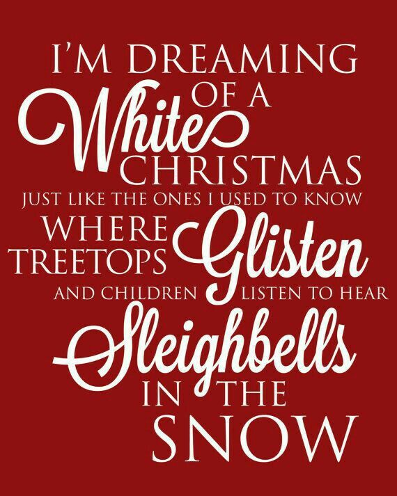 Pin by rne bassil on nol sucren rougeet blanc explore a christmas carol quotes and more m4hsunfo
