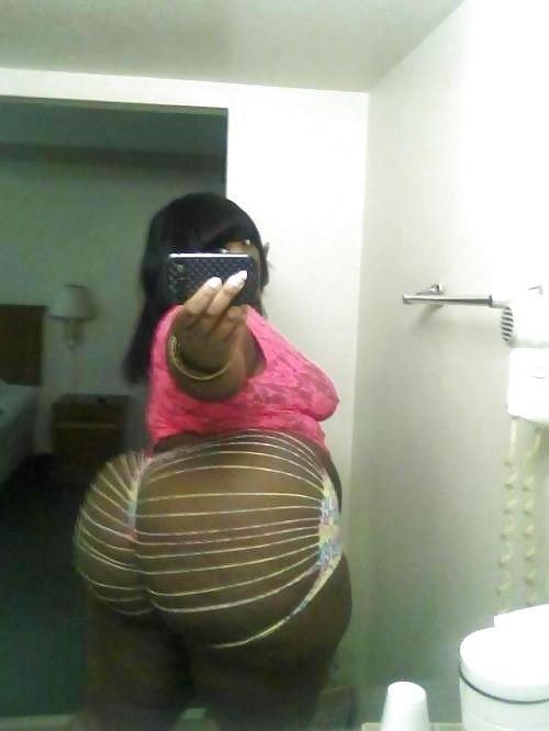 Mom panties bbw