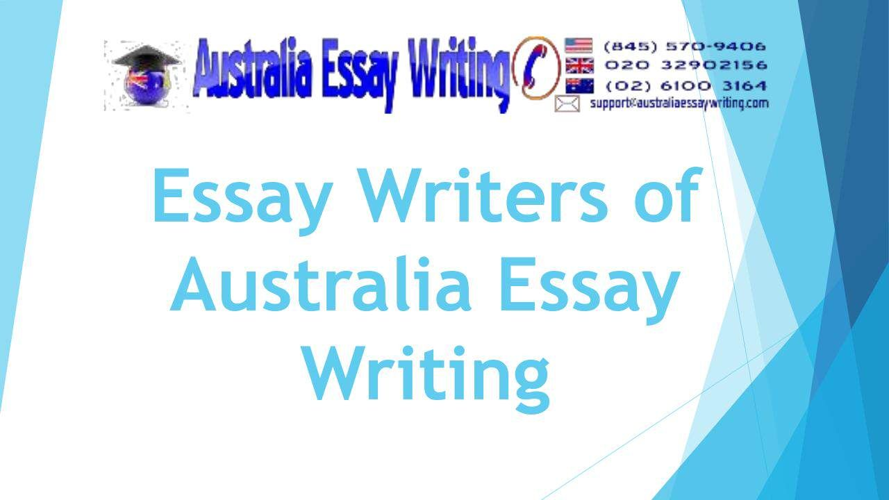 Essay Essayuniversity Essay On Paper Narrative Descriptive  Essay Essayuniversity Essay On Paper Narrative Descriptive Essays  Example Comparison And Contrast Essay Essay Contest  International  Good