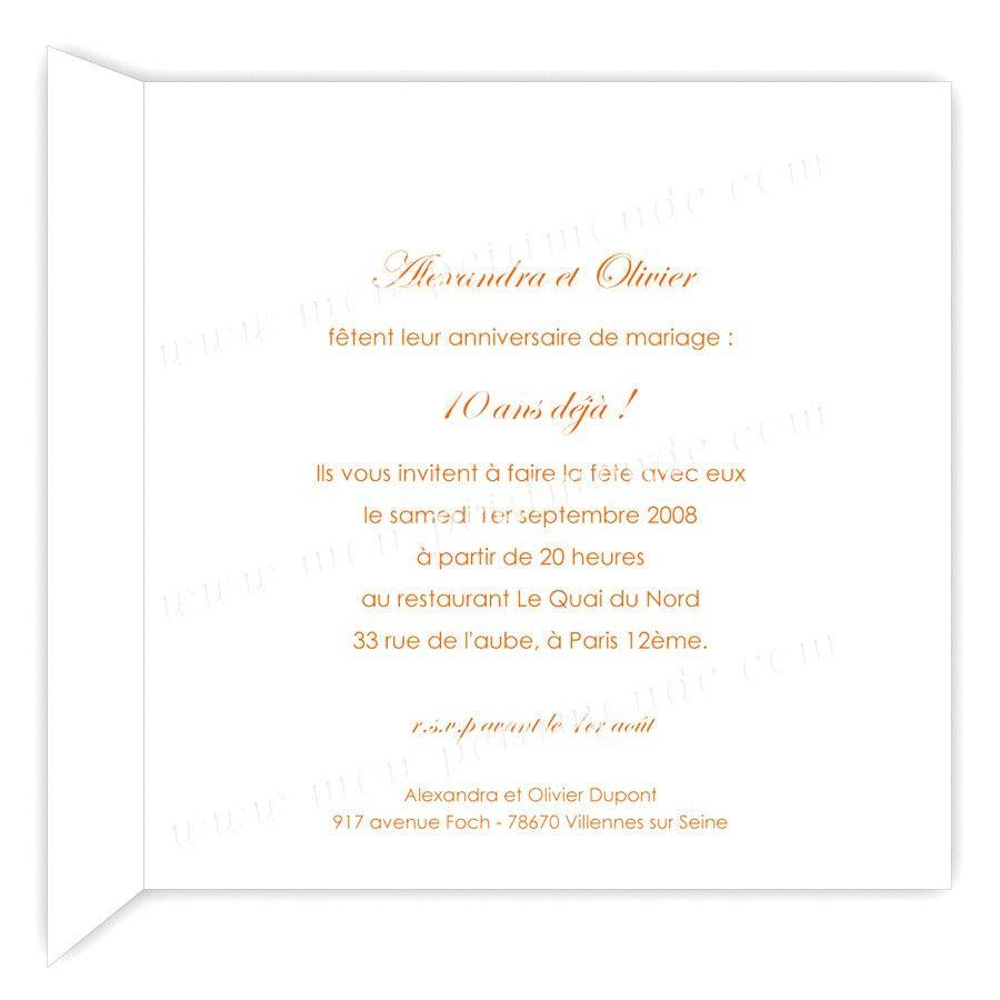 Texte Invitation Anniversaire 40 Ans New Texte Invitation Anniversaire 40 Texte Invitation Anniversaire Invitation Anniversaire Invitation Anniversaire 40 Ans
