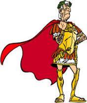 Julius Caesar - Google zoeken