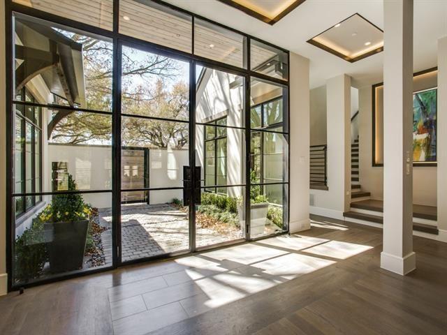 Photo of 244 Best Inspirational Interiors images in 2019   Home, Interior, Decor – Einrichtungsstil