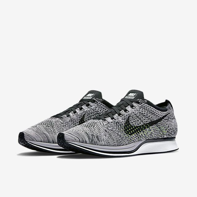05e9115c2b19 Nike Flyknit Racer Unisex Running Shoe (Men s Sizing). Nike.com ...
