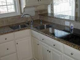 Undermount Corner Kitchen Sink corner sinks for kitchens undermount: corner sink on pinterest