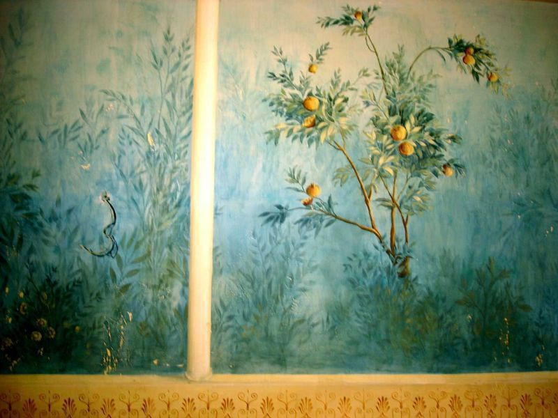 Laura-Nazzaro__Pompei-1_g.jpg (800×600)