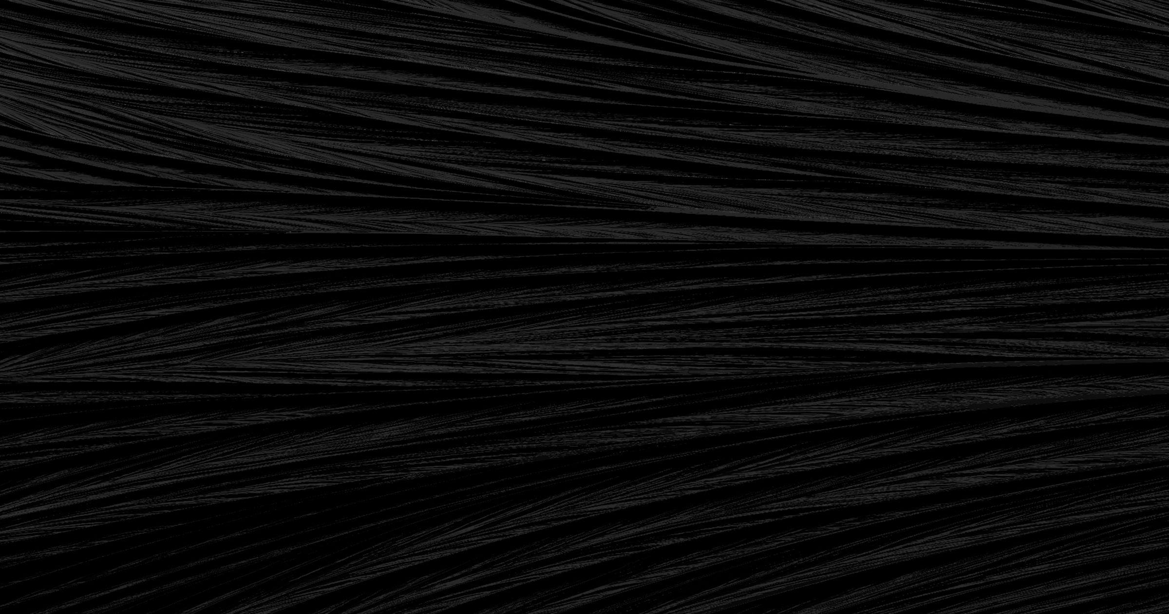 dd833e9b1dc black series by jean marc denis