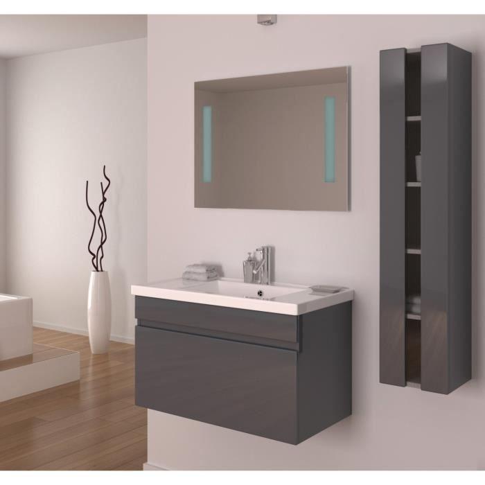 Commode salle de bain Modern Decor Pinterest Modern