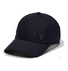 324eefcbef4 Men s UA New World Golf Cap