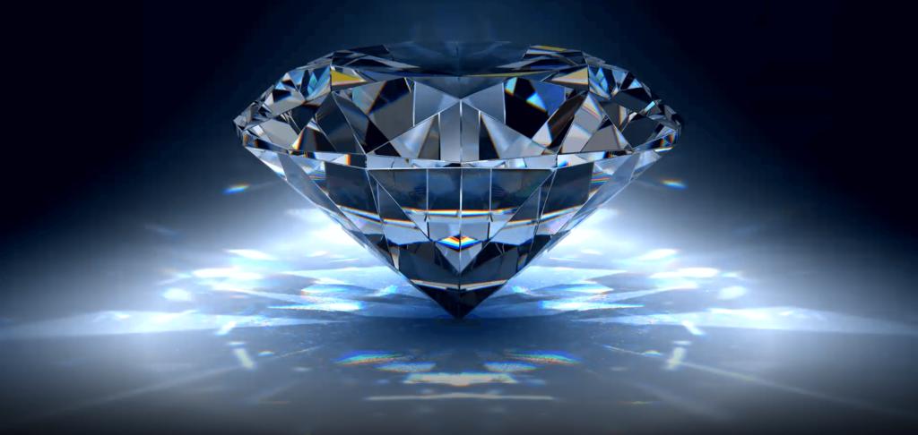 Fancy Colored Diamonds Unique Items Products Colored Diamonds Diy Shops