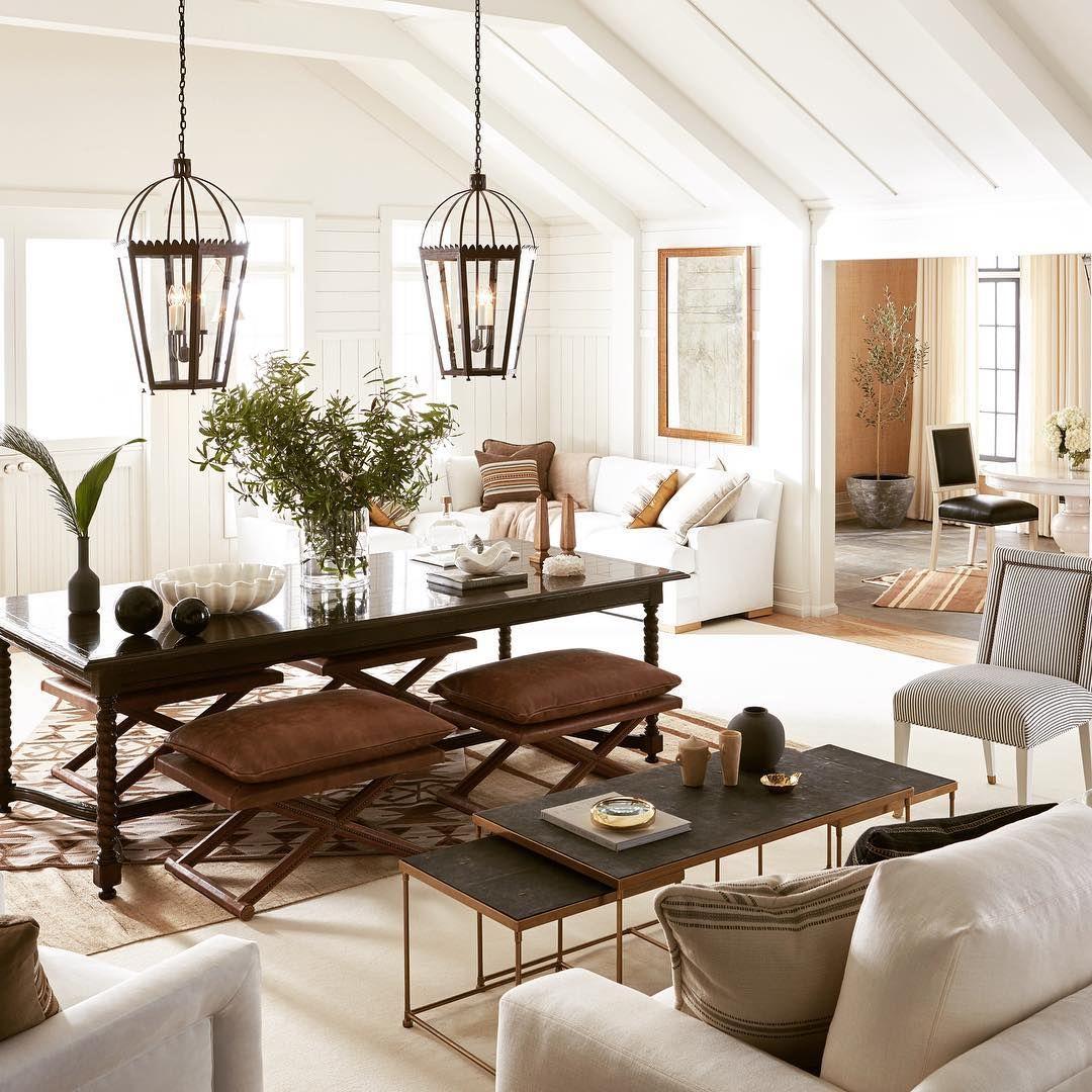 Living Room Furniture Craigs List Auburn Ny Area