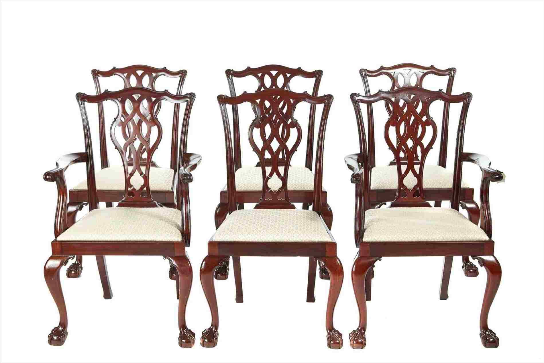 Image Result For Wood Back Side Room Chairs With Arms South Bay