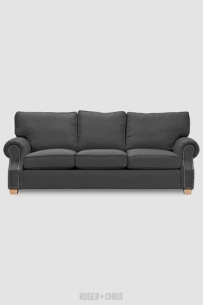 Wilfred Sofas And Armchairs From Roger Chris Sofa Sofa