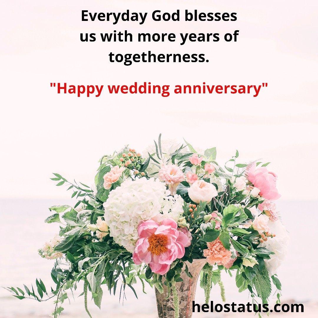 Pin on happy anniversary image