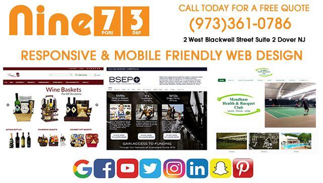 Digital Marketing Services Rockaway Nj Small Business Digital Marketing Services Rockaway Nj Seo Digital Seo Digital Marketing Web Design Digital Marketing