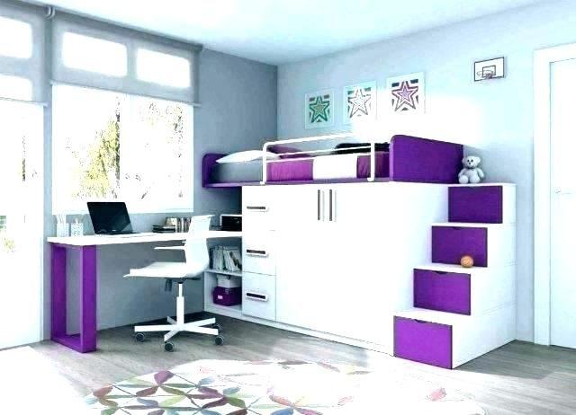 Bureau Ado Ikea Lit Garaon Ikea Bureau Ado Garaon Lit Mezzanine
