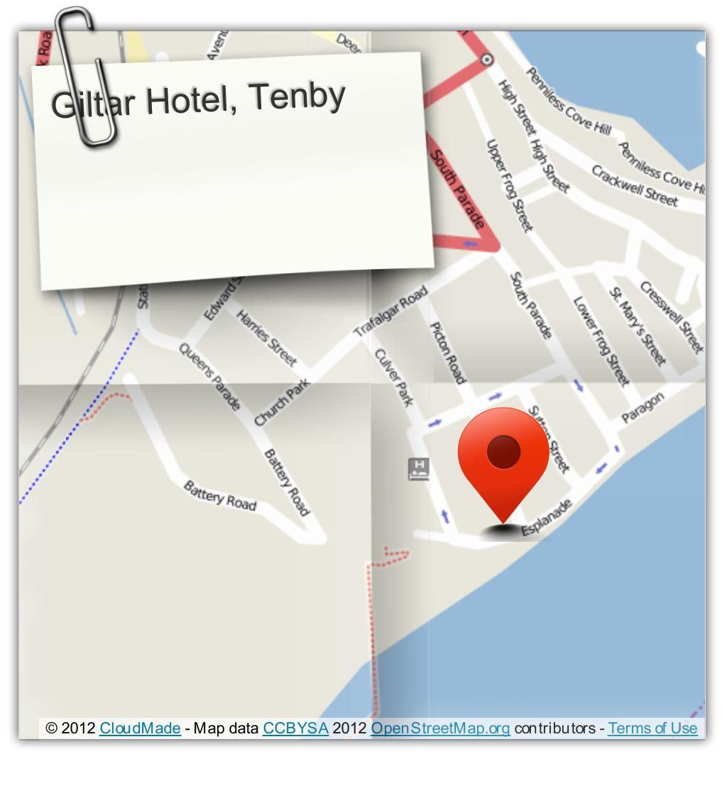The Venue In Tenby For Your Pembrokeshire Holiday Short Stay Weddings Sunday Lunch