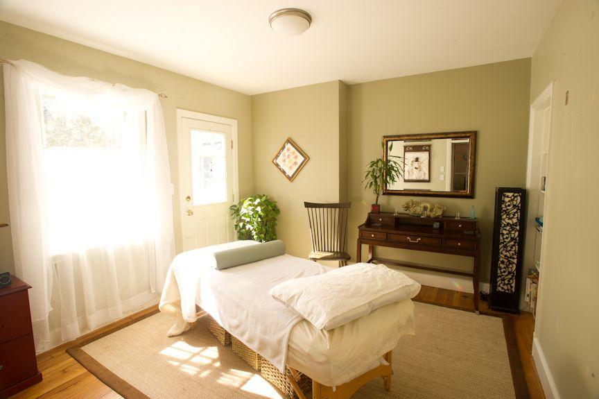 healing room - Buscar con Google