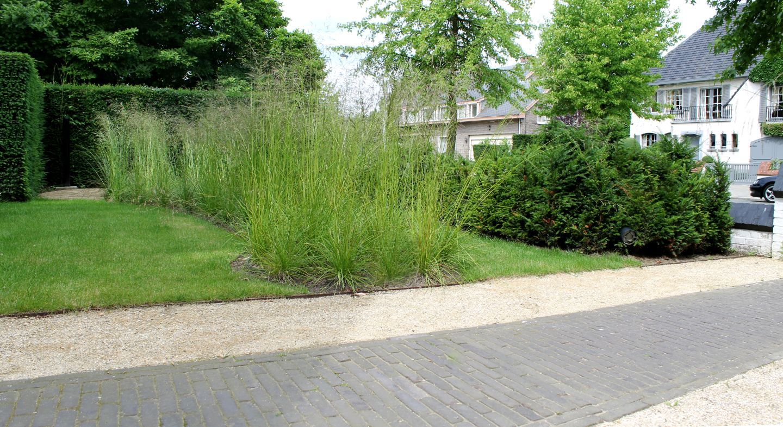 Jardin Prive Vertus With Images Private Garden Garden