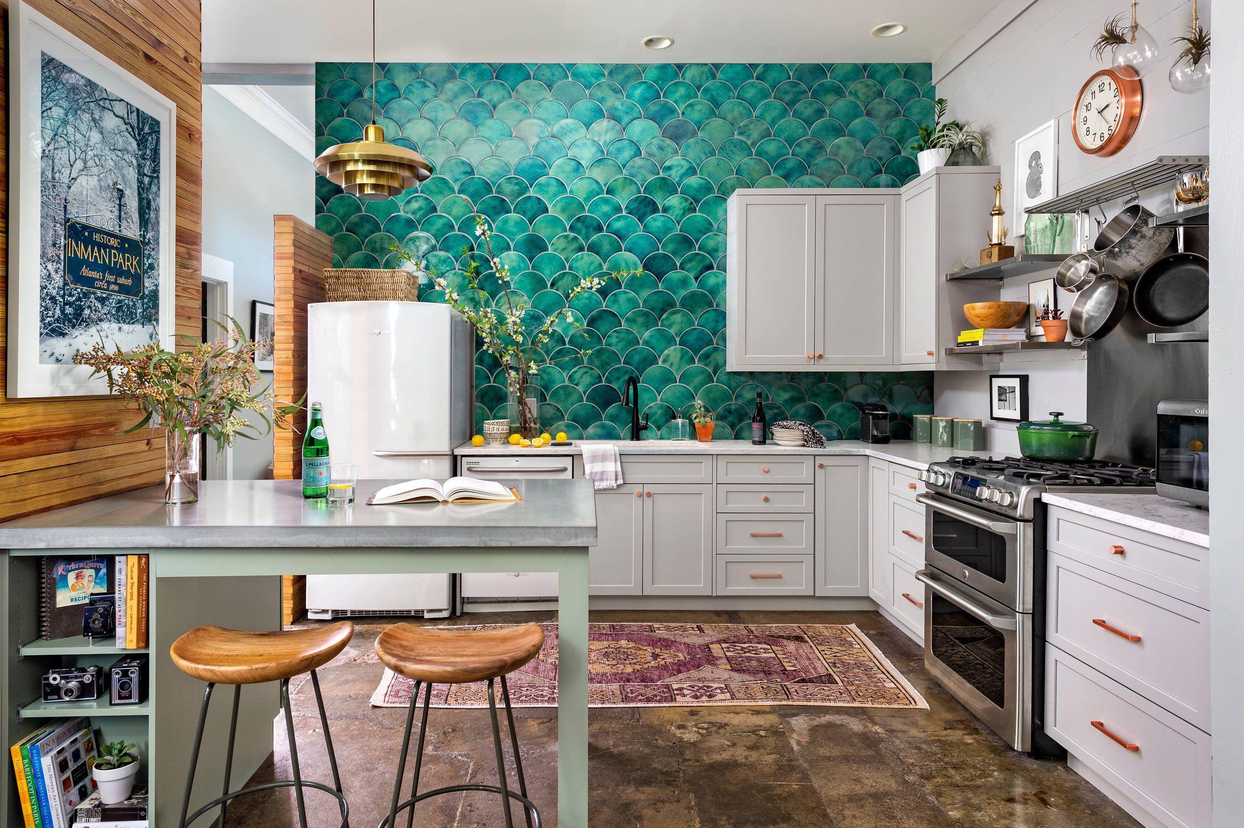 16 Schone Vielseitige Kuchen Interieur Designs Die Sie Blenden