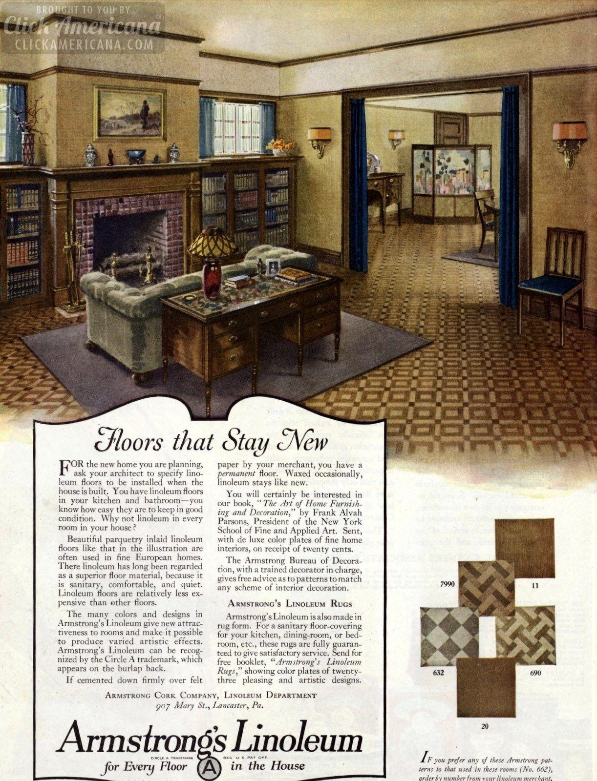 1924 Floral Bedroom Design Inspiration From 20s Bedroom Vintage Bedroom Design Inspiration Vintage Bedroom Decor