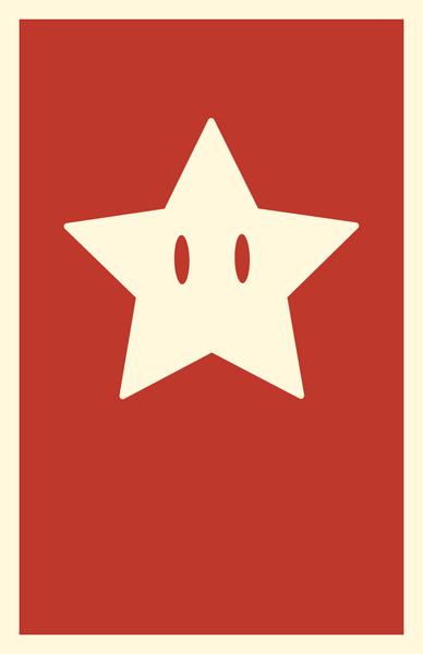 Super Mario Star Template Buscar Con Google Mario Bros Para Colorear Estrella Mario Bros Tatuaje De Mario