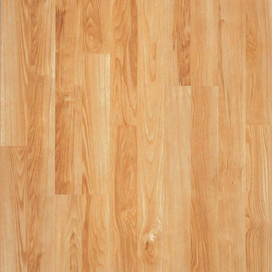 Pin by longmont lowes flooring on lowes in stock laminate for Laminate flooring sale