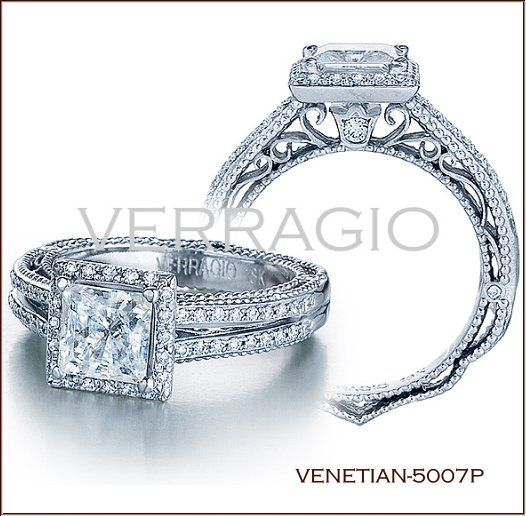 Trendy Most Expensive Engagement Ring The Top Five Most Expensive Engagement Rings u Possibly Ever