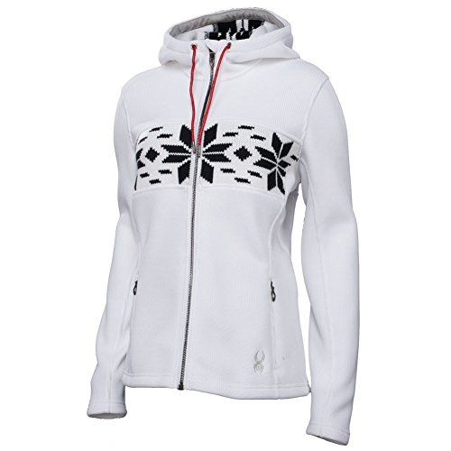 Is Is Is Product Womens See This Great Great Great Great this Soiree Hoodie An Spyder 8awHqY