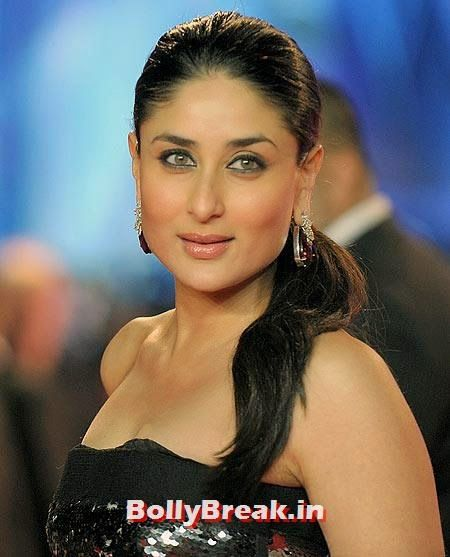 Bollywood Eye makeup - Pictures of Actresses Eyes - Tips ...
