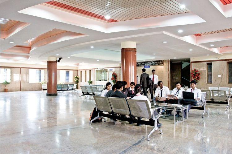 I&D Hospital Solution Pvt Ltd Hospital Planning and