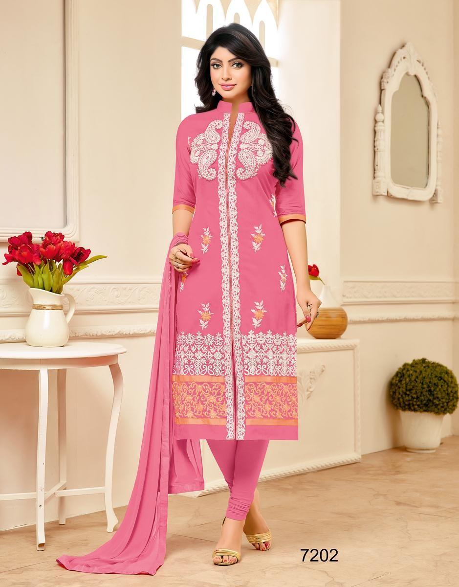 5c5452c312ade Wholesale dress material supplier surat. Wholesale dress material supplier  surat Stylish Suit, Salwar Suits Online ...