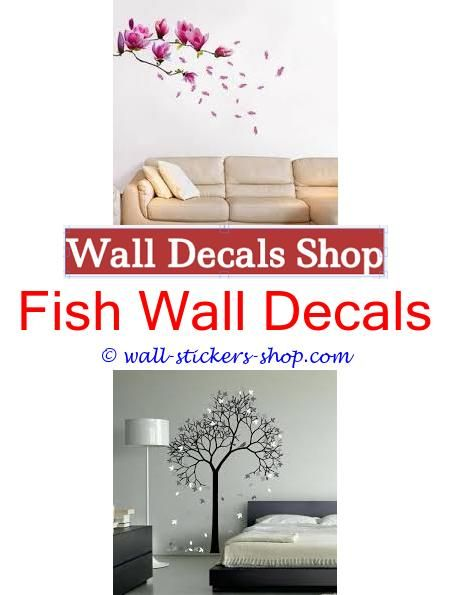 spanish wall decals lily wall decals - giant shark wall decal.bear wall decals reading wall decals han solo wall decal stick on wall decals for kitu2026  sc 1 st  Pinterest & spanish wall decals lily wall decals - giant shark wall decal.bear ...