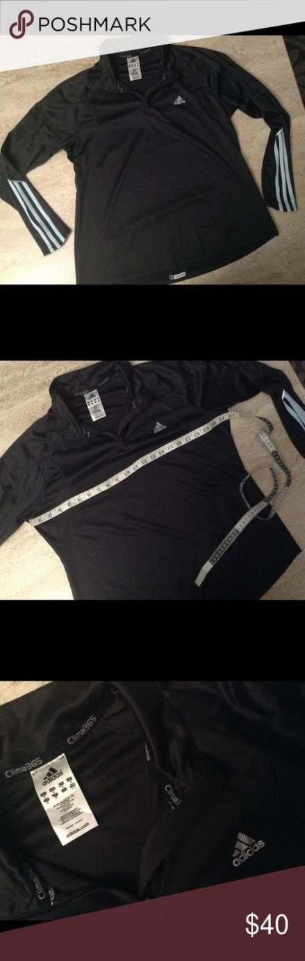 Fitness Clothes Adidas Jackets 28+ Ideas #fitness
