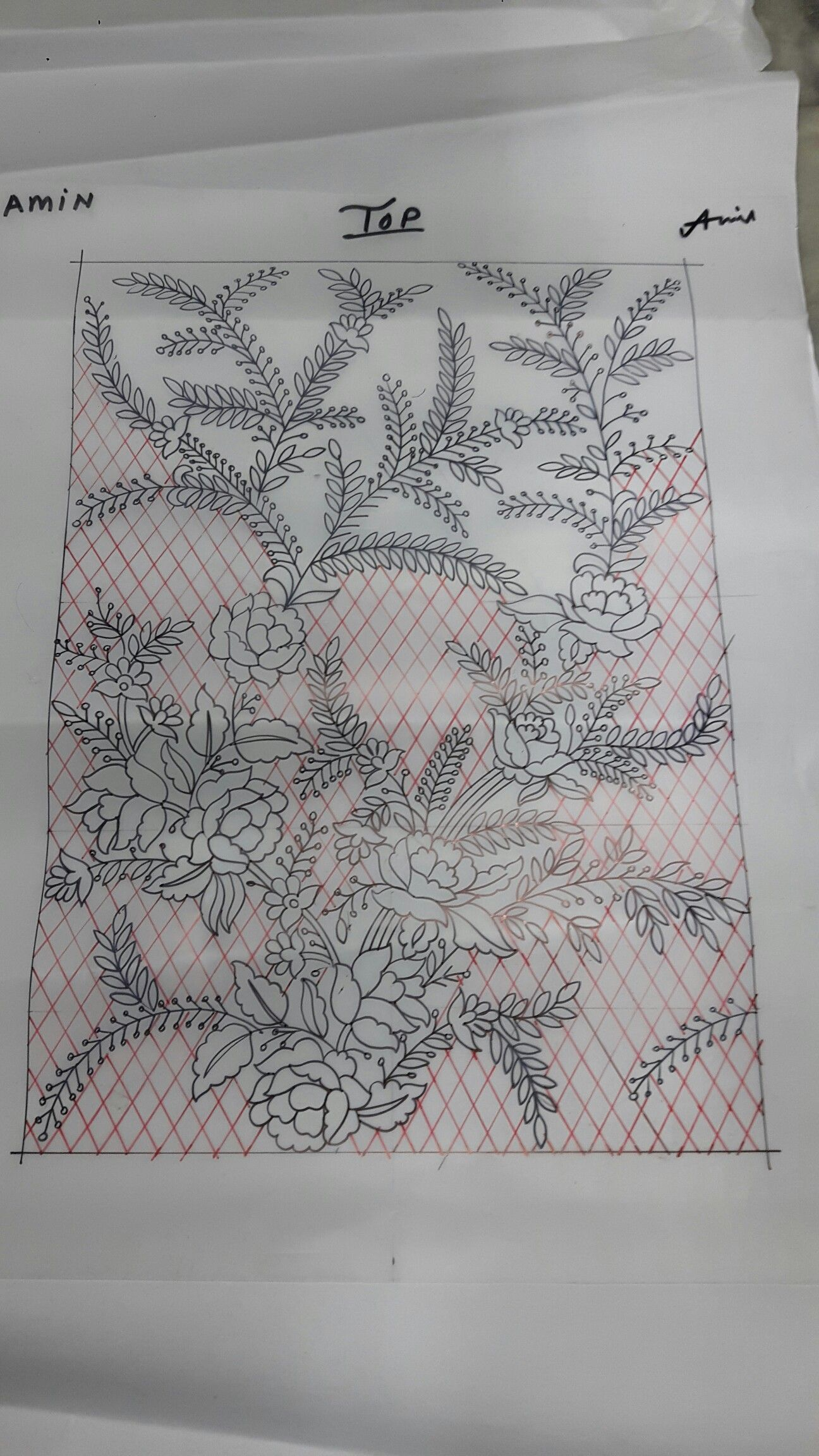 Pin by amin mondol on western design pinterest embroidery hand embroidery designs cutwork ribbon work paper design goldfish caftans garlands stenciling tunics bankloansurffo Gallery