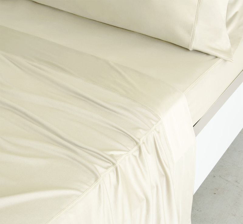 Luxury Copper Sheet Set Copper Sheets Sheet Sets Bed Size Charts