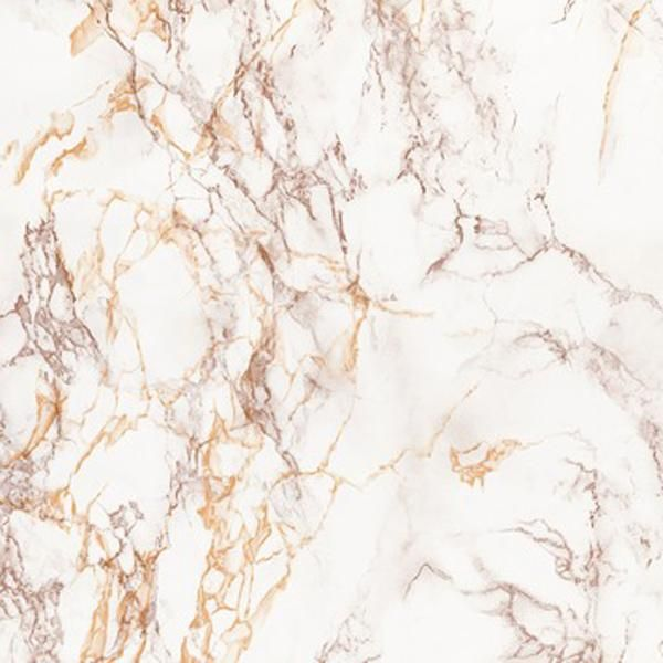 Kontaktimuovi 45cm rusk.marmor Sinelli - Askarteluverkkokauppa - Askartelu - Askartelutarvikkeet
