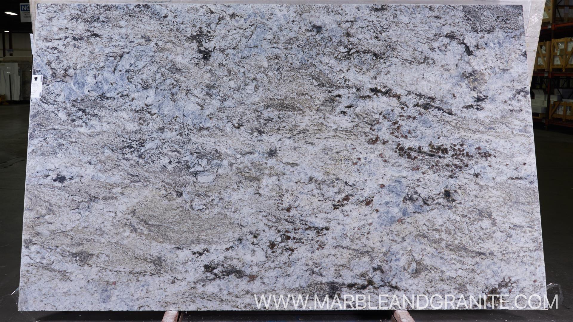 Pegasus Blue Slabs Blue Granite Granite Slab Pegasus