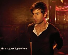 Stunning Enrique Iglesias Hd Wallpapers For Laptop Free Download At Hdwallpapersz Net Enrique Iglesias Music Is Life Mp3 Song