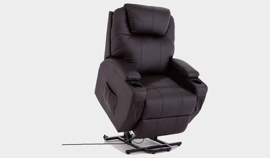 Top 10 Best Lift Chairs Reviews Buying Guide 2020 In 2020
