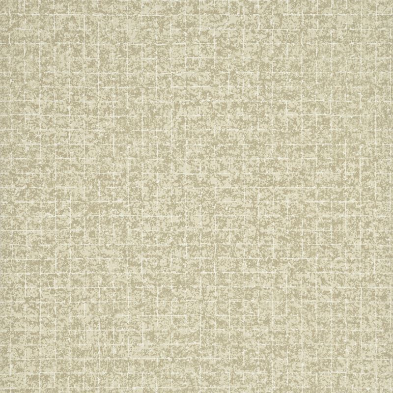 Threads Wallpaper EW15012.110 Glimmer Linen