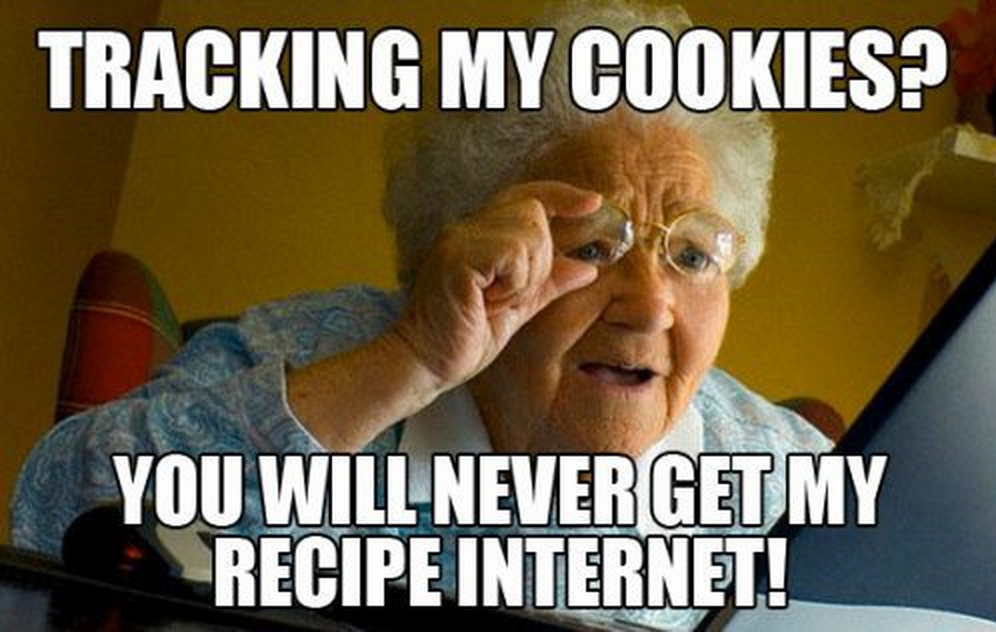 old people technology meme Gallery | Funny old people, Old people memes,  Humor