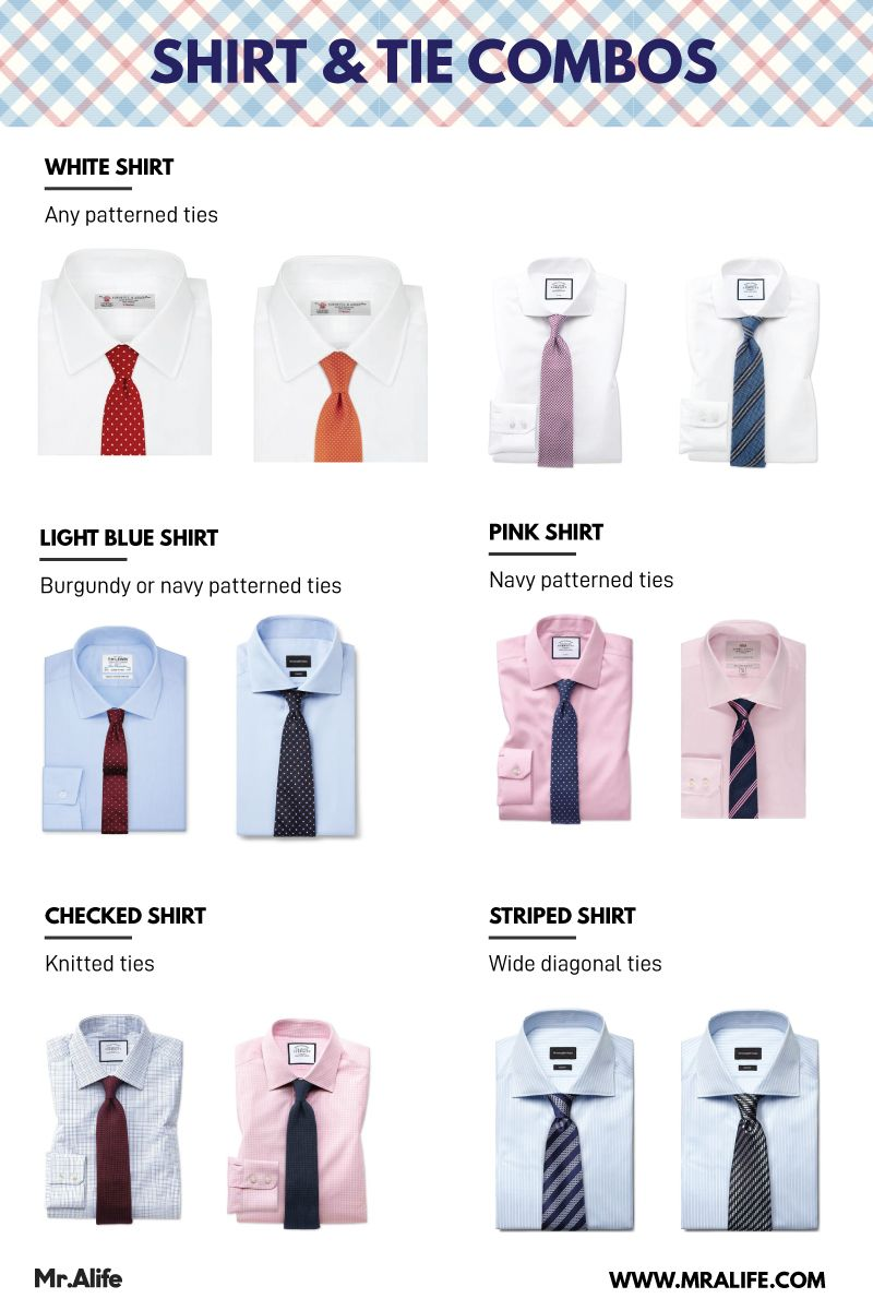 Color suit combinations shirt and Shirt and
