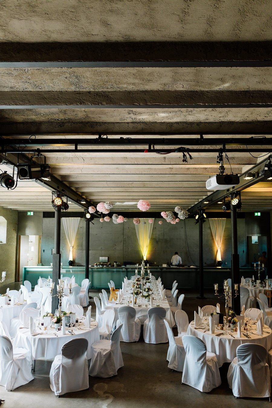 Hochzeits Locations In Und Um Munchen Hochzeitslocation Menterschwaige Munchen
