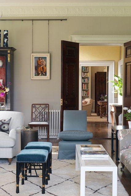 Beau Interior Design Blog   Design, Art, Travel, Style Inspiration | La Dolce  Vita