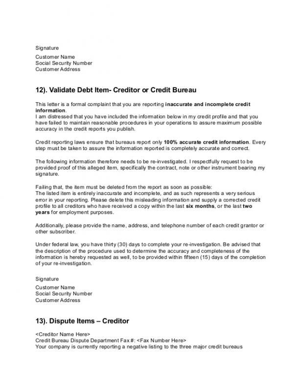 Sample Demand Letter For Payment Of Debt Check more at