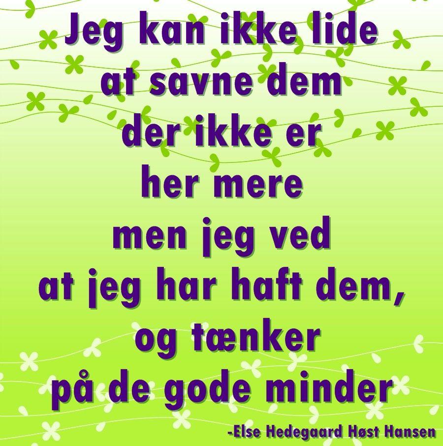 citater om savn Sagt om sog savn | Norwegian | Quotes, Sayings, Words citater om savn